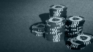 Reality About Casino In Seven Little Words