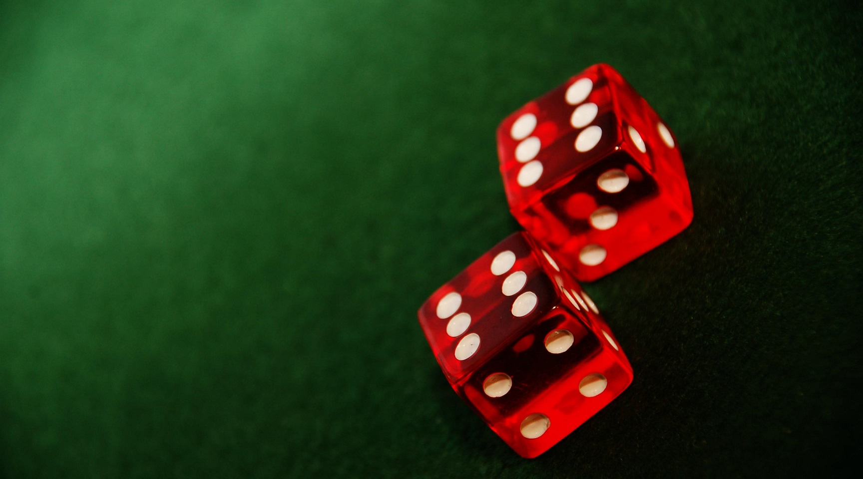 Hidden Answers To Online Casino Revealed