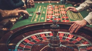 Want A Thriving Enterprise? Keep Away From Casino!