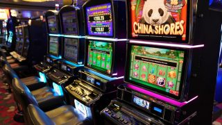 Easy methods to Win Pals And Affect Folks with Gambling