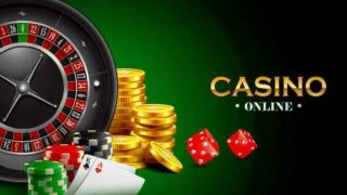 Will Make Your Gambling Wonderful Learn Or Miss Out