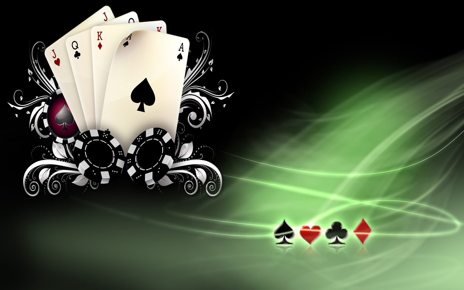 Short Article Reveals The Undeniable Facts About Casino Game