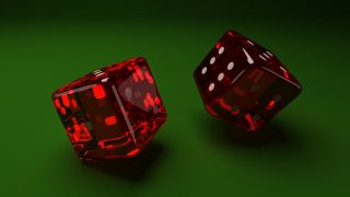 How To Begin A Enterprise With Only Betting Tips And Tricks