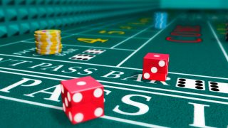 Want To Step Up Your Gambling? It Is Advisable To Learn This First