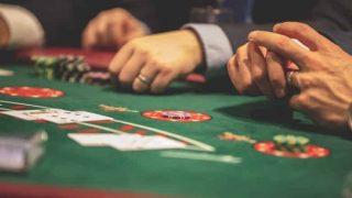 Do You Make These Simple Errors In Casino?