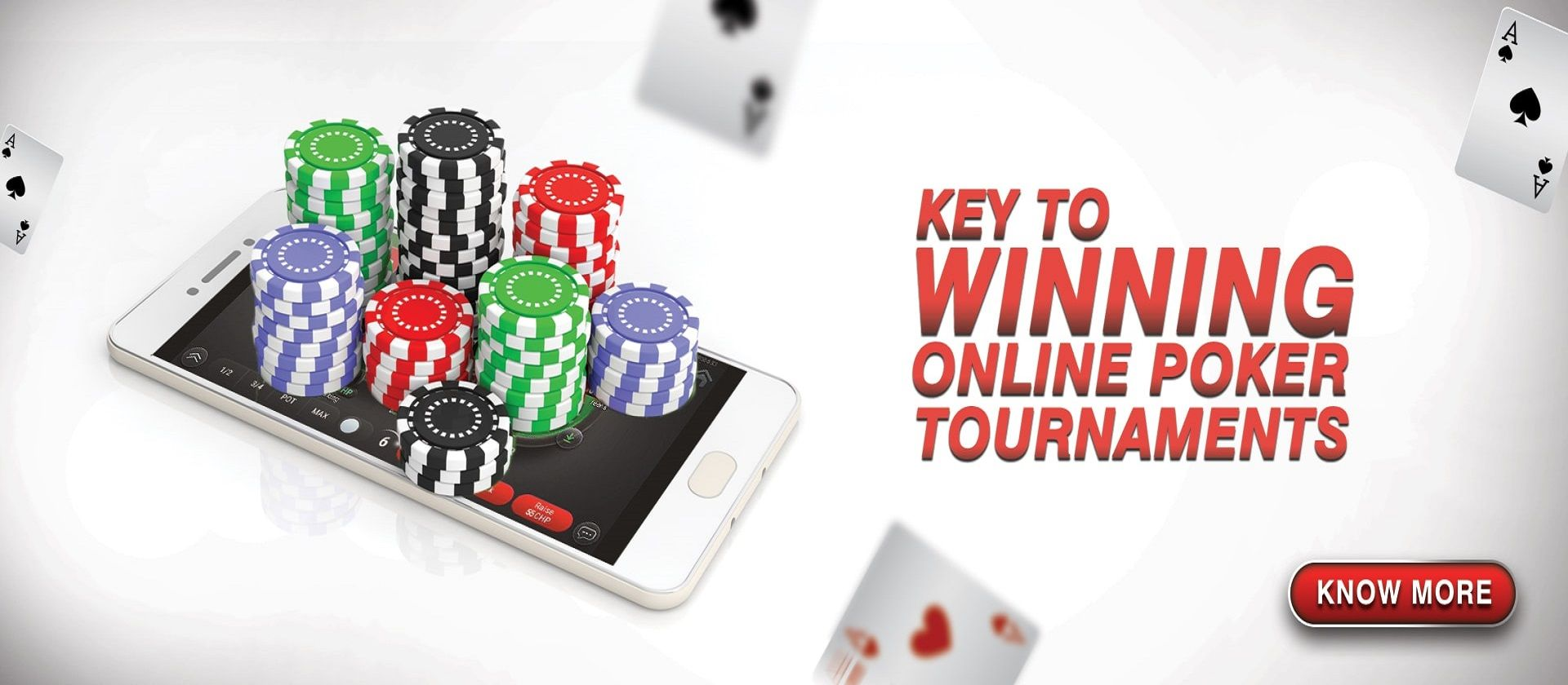 The Delivery Of Online Casino