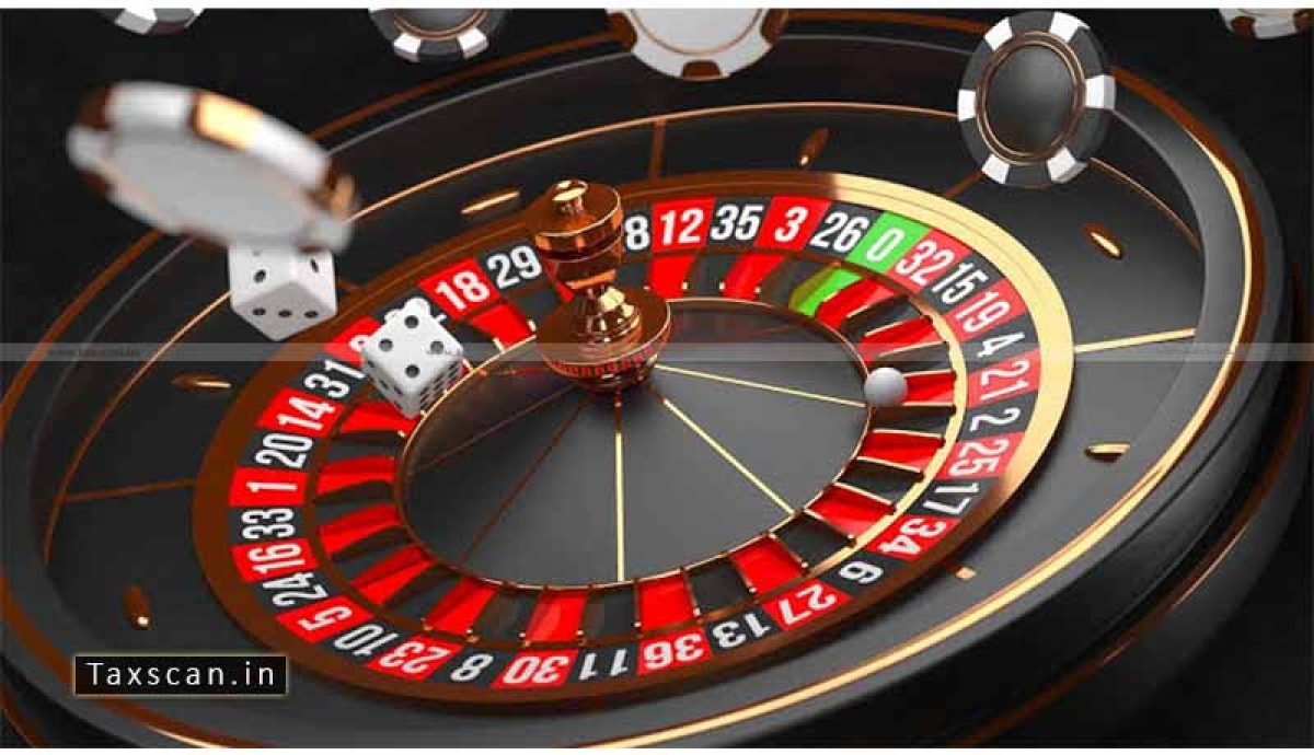 Issues It Is Best To Find Out About Online Casino