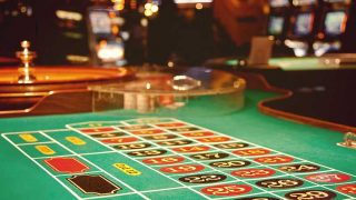 Amazing Tips Regarding Casino From Unlikely Resources