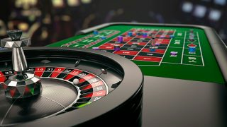 Flip Your Online Casino Right Into A Excessive Performing Machine