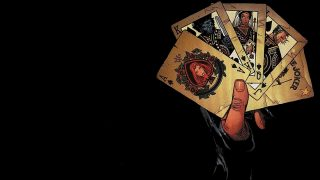 Methods to Make Your Product Stand Out With Casino