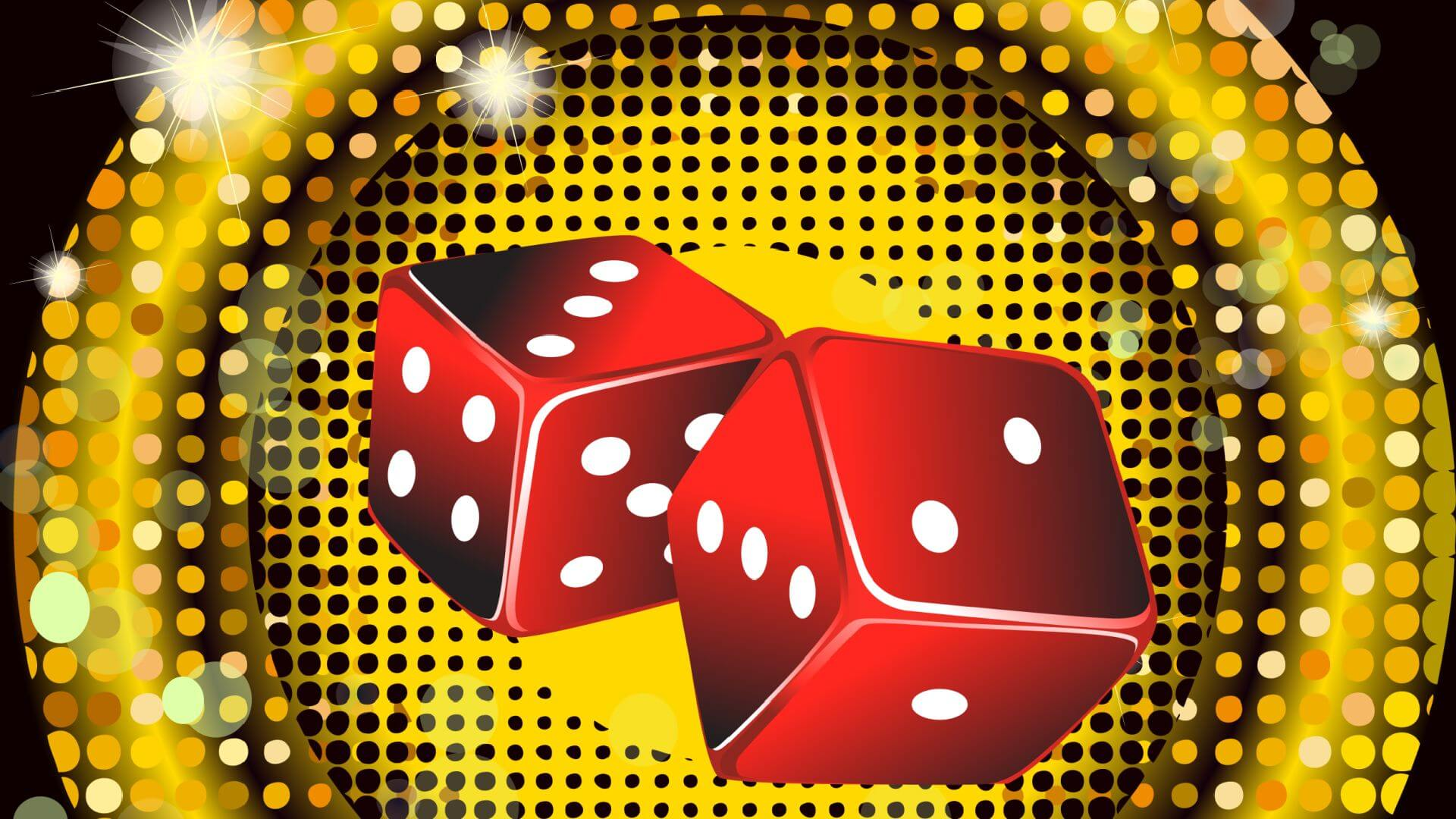 The way to Be In The Top 10 With Online Gambling