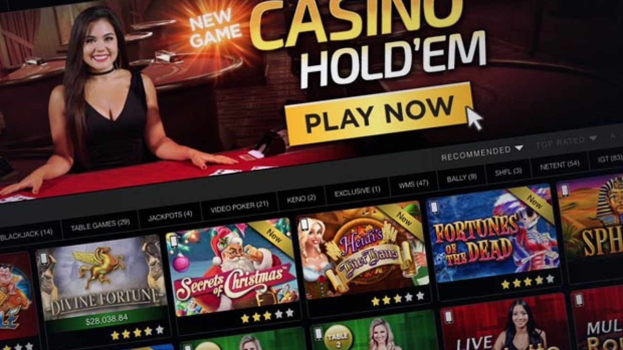 Gambling – What Can Your Study Out of your Critics